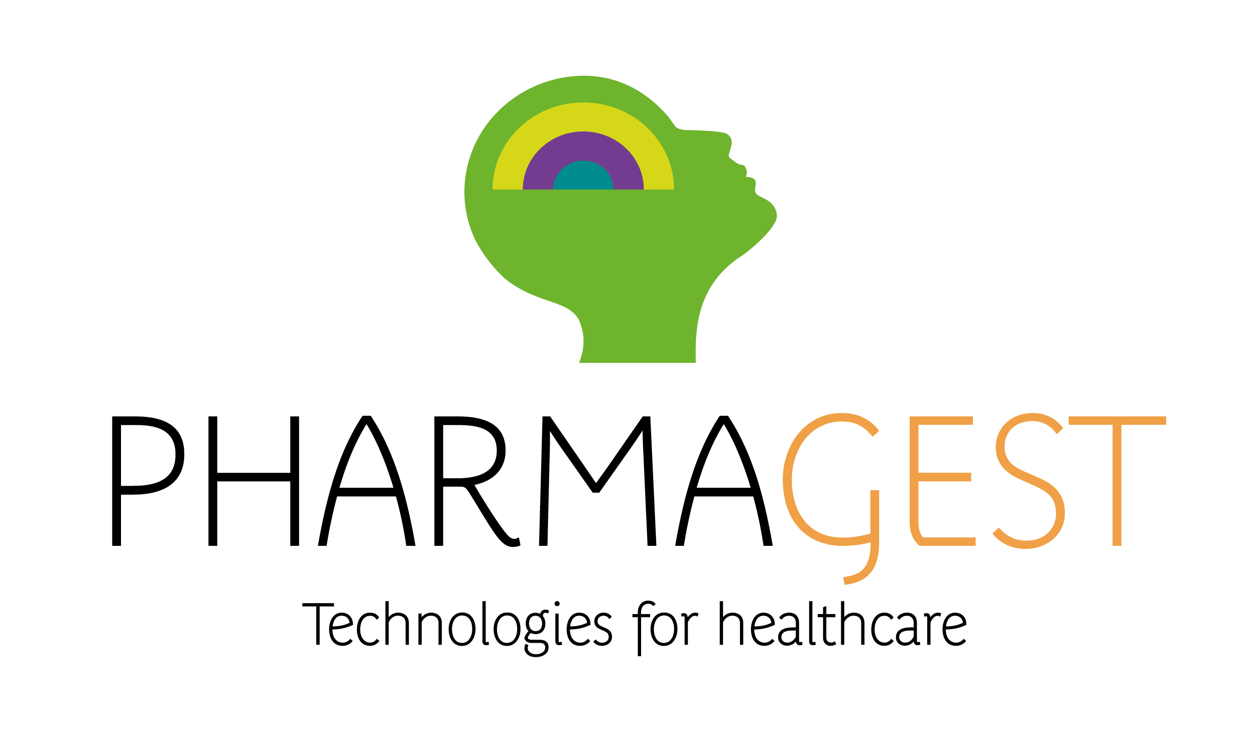logo pharmagest