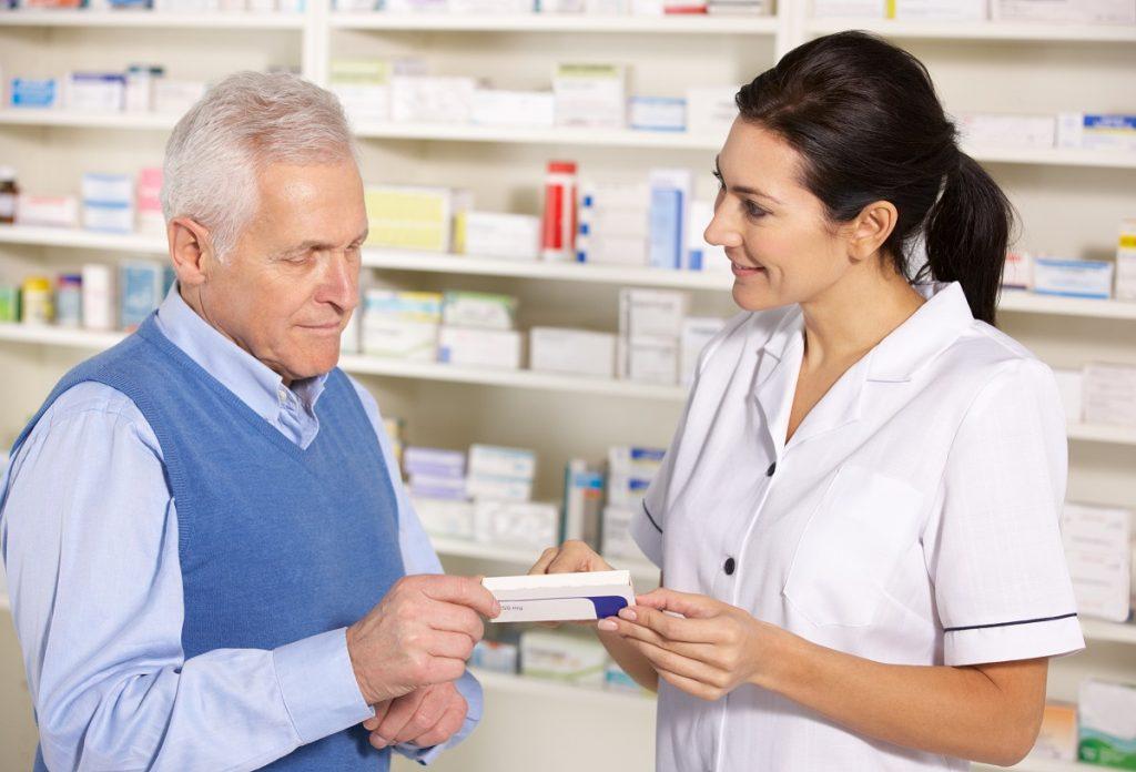 conseil_pharmacienne