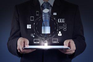 écurité informatique et cloud