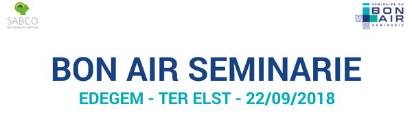 Bon Air Seminarie